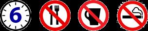 ingen_mat_ingen_dryck_ingen_rokning_32-2x